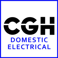 CGH Domestic Electrical Mobile