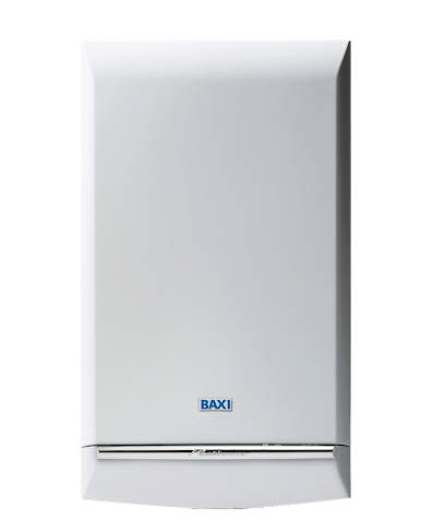 Baxi Boilers Glasgow