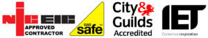 CGH Property Services Accreditation's