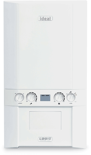 Ideal Gas Boilers Glasgow