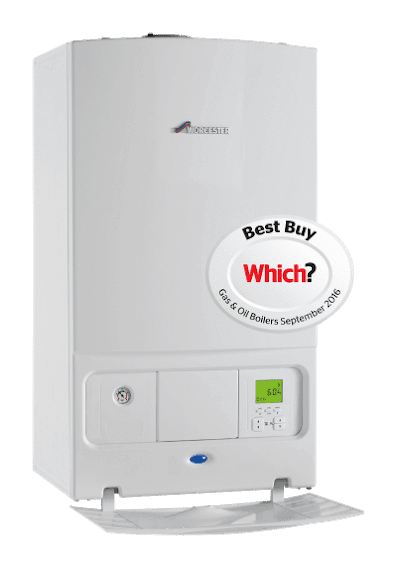 Worcester Boilers Glasgow Best Buy Which?