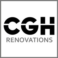 CGH Renovations Glasgow