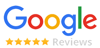 CGH Property Services Google review